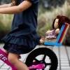 Bike craft link love: girly edition