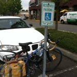 Portland bike infrastructure: What the hell?