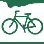 Vacationing: Twin Bridges Scenic Bikeway