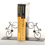 Gift Guide for Cyclists: unique, local, hand-made