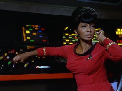 17-Uhura