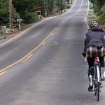 Joy ride: Bainbridge to Bremerton