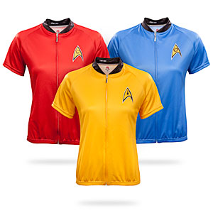 star_trek_uniform_ladies_cycle_jersey