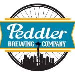 Hie thee to Peddler Brewing Company and drink good beer