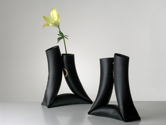 inner-tube-vase