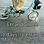 Errandonnee is a word with triple double letters