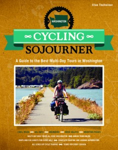 CyclingSojournerWA_BookCover_July2013-235x300