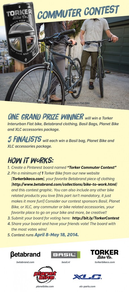 Torker-Pinterest-contest